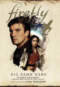 Cover Firefly