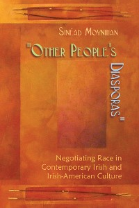 Cover Other People's Diasporas