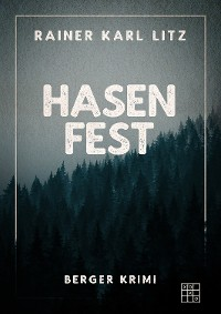 Cover Hasenfest