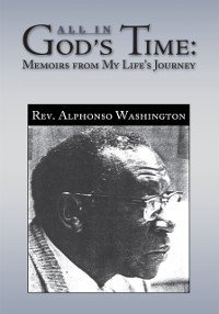 Cover All in God's Time: