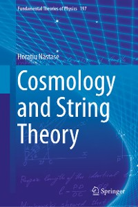 Cover Cosmology and String Theory
