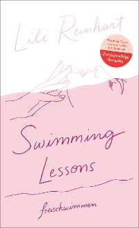 Cover Swimming Lessons – freischwimmen