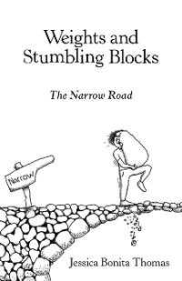 Cover Weights and Stumbling Blocks
