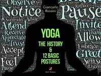 Cover Yoga
