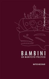 Cover Bambini