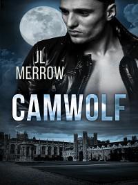 Cover Camwolf