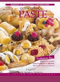 Cover Le Paste - Guida Pratica