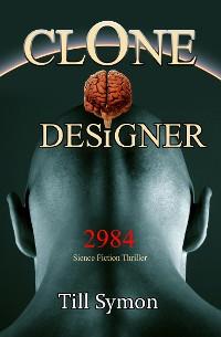 Cover Clone Designer - 2984