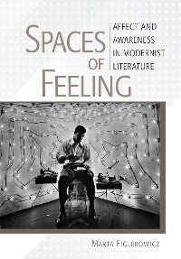 Cover Spaces of Feeling