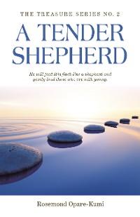 Cover A Tender Shepherd
