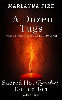 Cover A Dozen Tugs