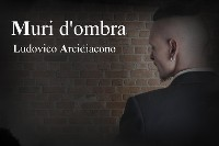 Cover Muri d'ombra