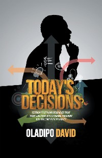 Cover Today's Decisions
