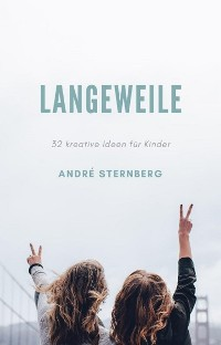 Cover Langeweile