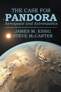 Cover The Case for Pandora