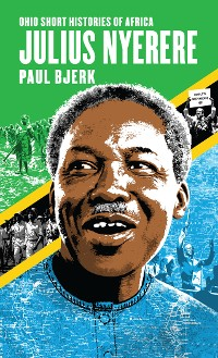 Cover Julius Nyerere