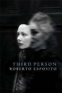 Cover The Third Person