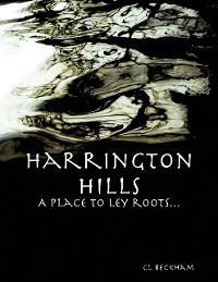 Cover Harrington Hills