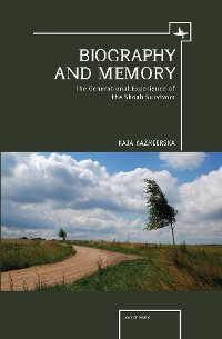 Cover Biography and Memory