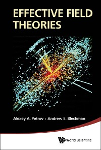 Cover Effective Field Theories