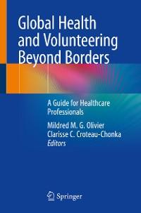 Cover Global Health and Volunteering Beyond Borders