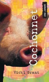 Cover Cochonnet