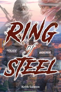 Cover Ring of Steel