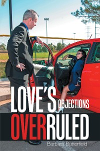 Cover Love's Objections Overruled