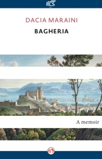 Cover Bagheria