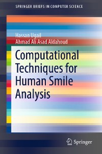 Cover Computational Techniques for Human Smile Analysis