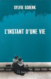 Cover L'instant d'une vie