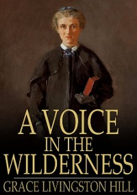 Cover Voice in the Wilderness