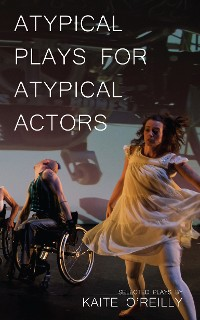 Cover Atypical Plays for Atypical Actors