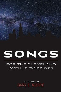 Cover Songs for the Cleveland Avenue Warriors