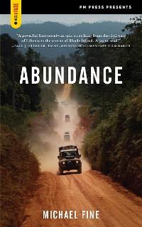 Cover Abundance
