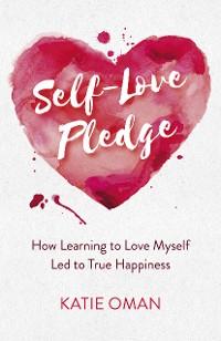 Cover Self-Love Pledge