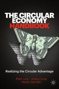 Cover The Circular Economy Handbook
