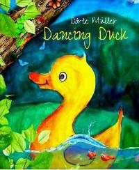 Cover Dancing Duck