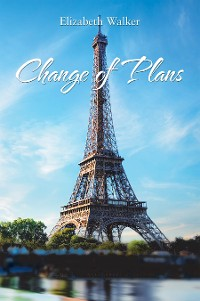 Cover Change of Plans