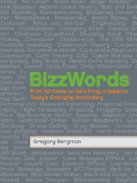 Cover BizzWords