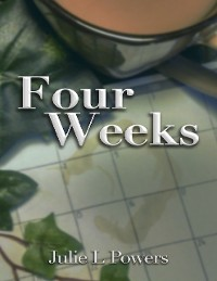 Cover Four Weeks