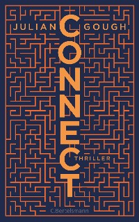 Cover Connect