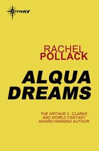 Cover Alqua Dreams