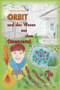 Cover Orbit