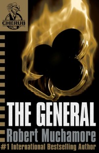 Cover General