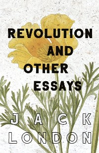 Cover Revolution and Other Essays