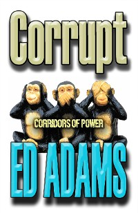 Cover Corrupt