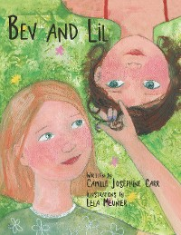 Cover Bev and Lil