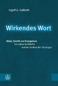 Cover Wirkendes Wort