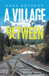Cover A Village Between